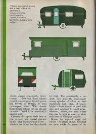 169 best vintage camper and camping photos and ads images on