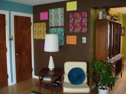 living room color schemes photos liberty interior best living