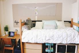 12 college dorm room must haves jessica slaughter