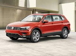 new volkswagen dealership in el paso texas hoy vw best dealer