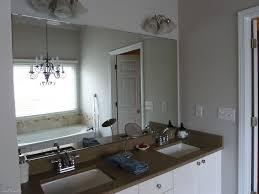 small bathroom mirror ideas diy bathroom mirror frame ideas wonderful framed bathroom mirrors