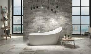 carrelage chambre imitation parquet salle de bain avec carrelage imitation parquet avec salle de bain