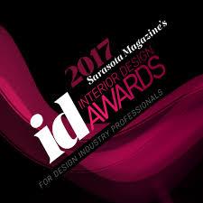 Interior Design Magazine Logo Deadline Extended Announcing Our 2017 Interior Design Awards