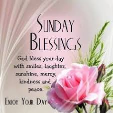 wishing you a happy blessed monday monday morning monday
