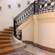 chambre des notaires 63 chambre des notaires du rhône notaire 58 boulevard belges 6ème