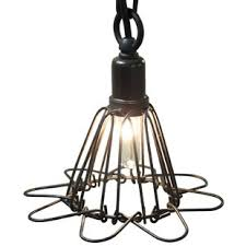 Fishermans Pendant Light Fisherman Pendant Light Wayfair