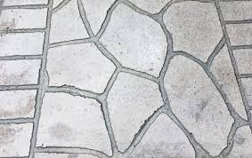 stamped concrete templates images reverse search