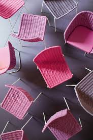 kiti paola lenti outdoor furniture pinterest outdoor