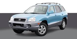 amazon com 2004 mazda tribute reviews images and specs vehicles