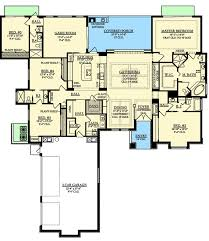 high end home plans 38 best floor plan images on floor plans house