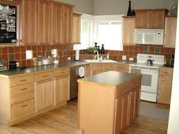 cabinet makers greenville sc bathroom cabinets greenville sc dipyridamole us