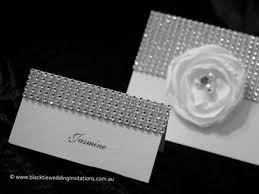 bling wedding invitations fantastic bling templates composition resume ideas dospilas info