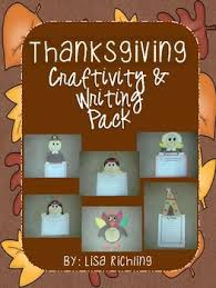 89 best november classroom ideas images on