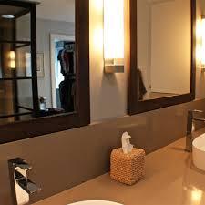 harney st project u2013 lk design omaha interior design firm