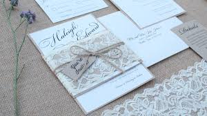 wedding invitation etiquette then make stylish and impressive