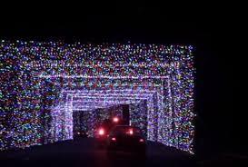 old settlers park christmas lights old settlers park christmas lights victoria b