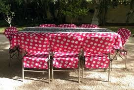 Metal Chair Covers How To Make Seat Covers For Folding Chairs Easy Cover For Folding