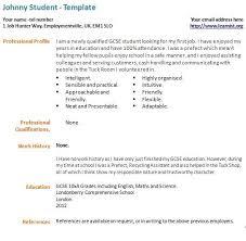 time resume templates time resume templates resume templates
