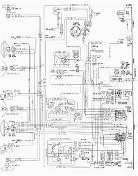 beautiful 1969 camaro wiring diagram ideas images for image wire