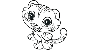 coloring page tiger paw coloring page tiger sabre tooth tiger coloring page free tiger