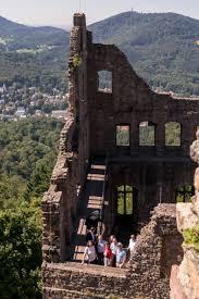Neues Schloss Baden Baden Media Ministerium Für Finanzen Baden Württemberg