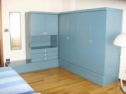 Trento Laminate Flooring Bed U0026 Breakfast Bed And Breakfast Relax Bed U0026 Breakfasts Trento