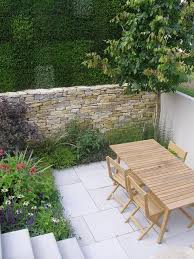 Backyard Seating Ideas by 238 Best Garden Ideas Images On Pinterest Landscaping Home And