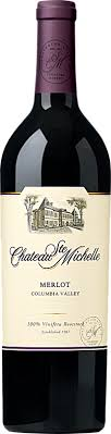 columbia valley wine collections chateau 2015 merlot our wines