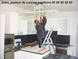 poseur de cuisine ikea poseur de cuisine ikea vogica toute marque 0668806985 vidéo