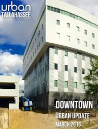 downtown march 2016 urbantallahassee com