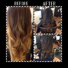 wow cuts 63 photos u0026 48 reviews hair salons 14568 pipeline