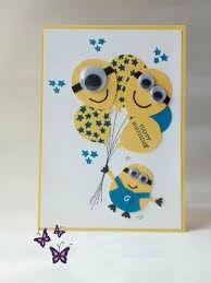 birthday cards for kids 2 smiling handmade cards for kids 1 cards