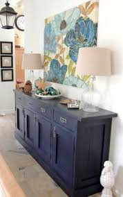 Dining Room Buffet Cabinet by Dining Room Buffet This Stunning Buffet Is By Classic Home