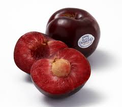buy fruit online black plums buy from your local fruit shop online buyfruit au