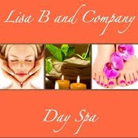 beauty u0026 spa downtown delray beach