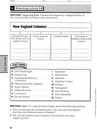 American Government Worksheets Chapter 3 Mrs Kinsey U0027s 7th Grade S S Website