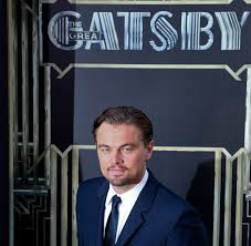 funding daily the great gatsby venturebeat