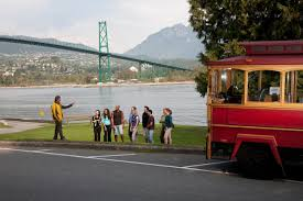 things to do in vancouver thanksgiving weekend tourism vancouver official source of tourist information things