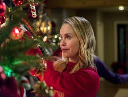 preview a song for christmas hallmark movies and mysteries