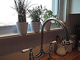 rustic kitchen faucets 178 best farmhouse and cottage kitchen images on home