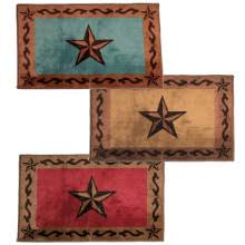Aztec Kitchen Rug Western Lifestyle Rugs
