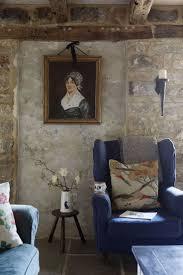256 best tudor revival style decor images on pinterest