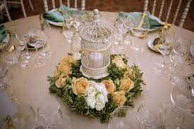 home decor soft floral arrangements for weddings my wedding printer