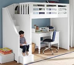 kids deserve a kids bunk bed jitco furniture