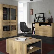 tall narrow oak bookcase shetland contemporary oak effect tall narrow bookcase with four open alcoves and three drawers 2 43781 p jpg
