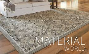 Choosing Area Rugs Choosing The Best Material For Your Area Rugs Improvements