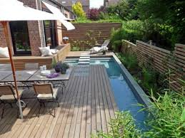 creative outdoor spaces and design ideas also inspirations