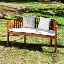 Butterfly Patio Chair Dark Green Outdoor Bench Small Outdoor Wooden Bench Small Green