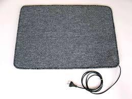 heated floor mat bathroom u2013 gurus floor