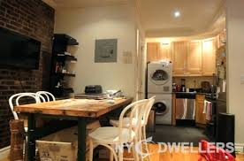1 bedroom apartment in nyc 1 bedroom apartment nyc bedroom 2 bedroom apartment rent charming